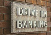 انواع-حساب-های-بانکی-در-کانادا-Bank-Accounts-in-Canada