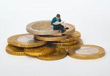 Tax-Free-Savings-Account-TFSA