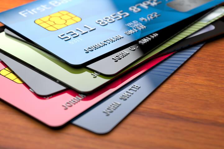 credit_card_کارت_اعتباری