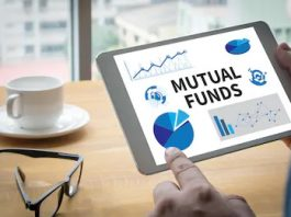 mutual funds صندوق سرمایه گذاری مشترک