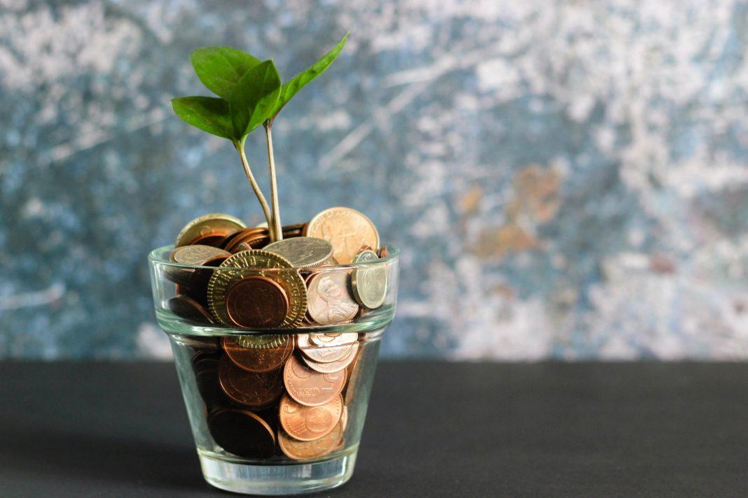 Registered-Retirement-Saving-Plan-RRSP