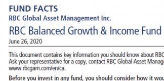 Fund_Facts_