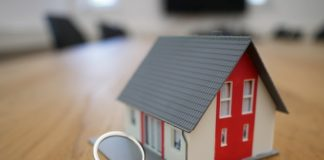 canada_mortgage-وام_مسکن_کانادا