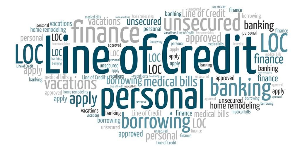 line_of_credit_LOC